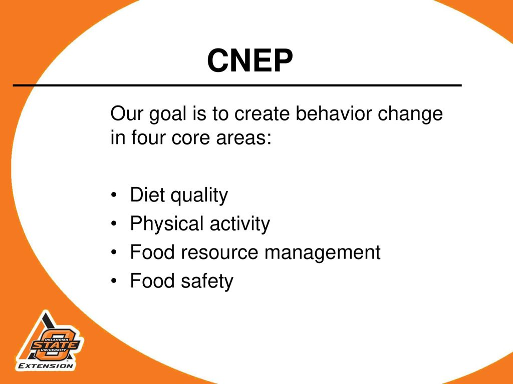 diet quality and food resource management