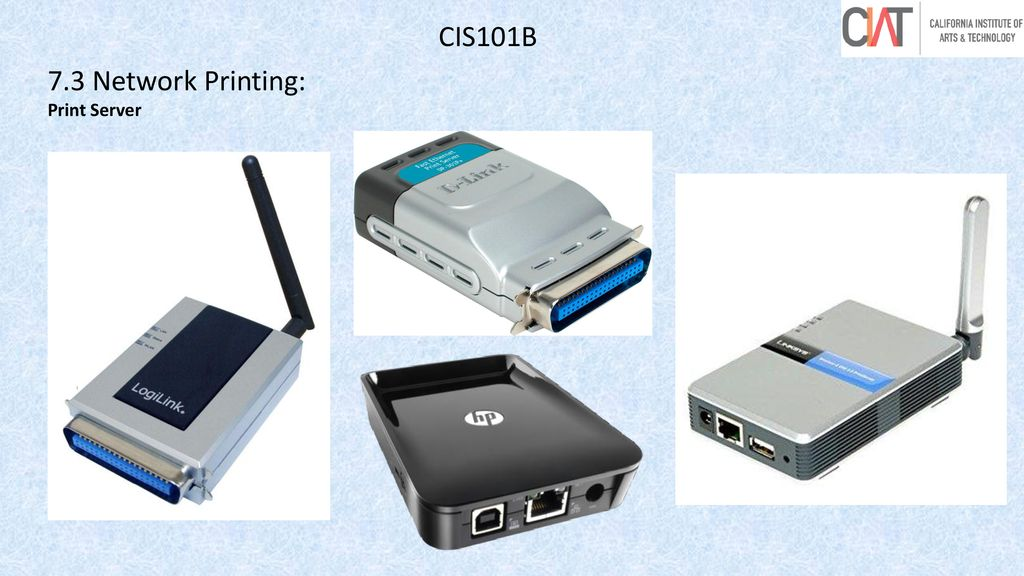 CIAT CIS101B Welcome to CIS101B Operating Systems  - ppt