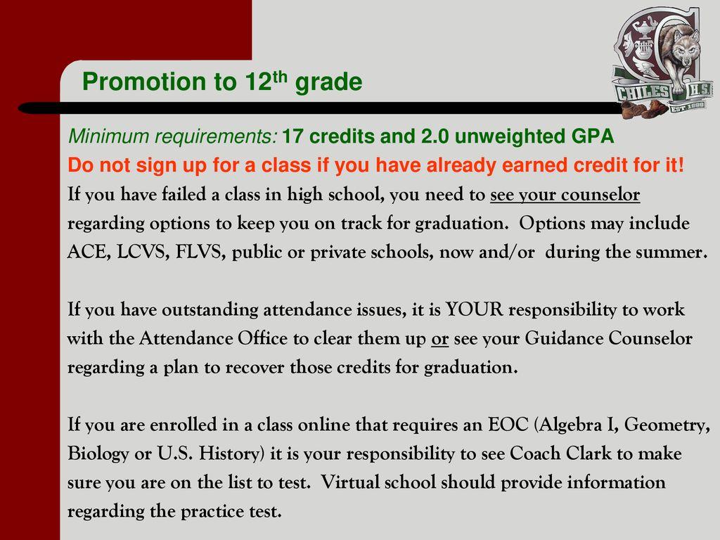 Welcome Juniors! Registration - ppt download