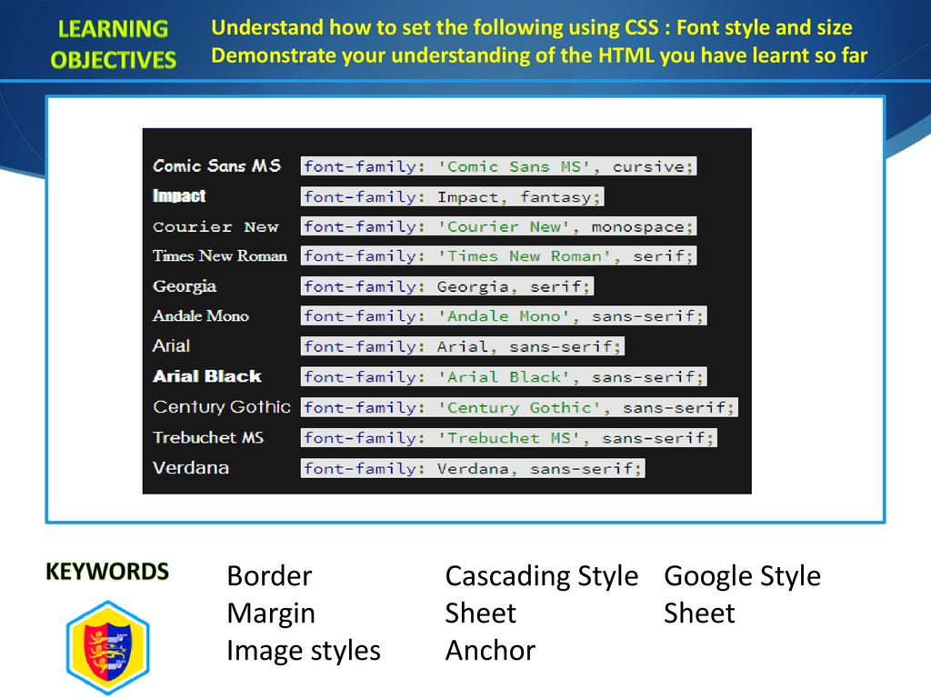 Armoured Vehicles Latin America ⁓ These Css Web Safe Script