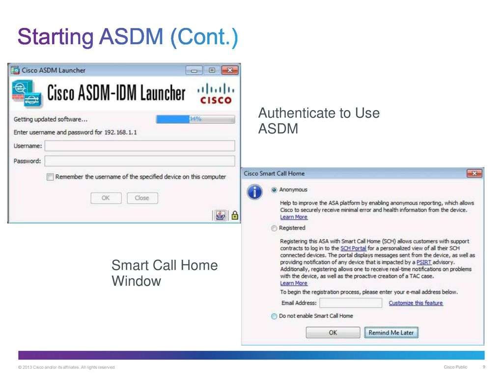 cisco asdm launcher download for windows 7 64 bit