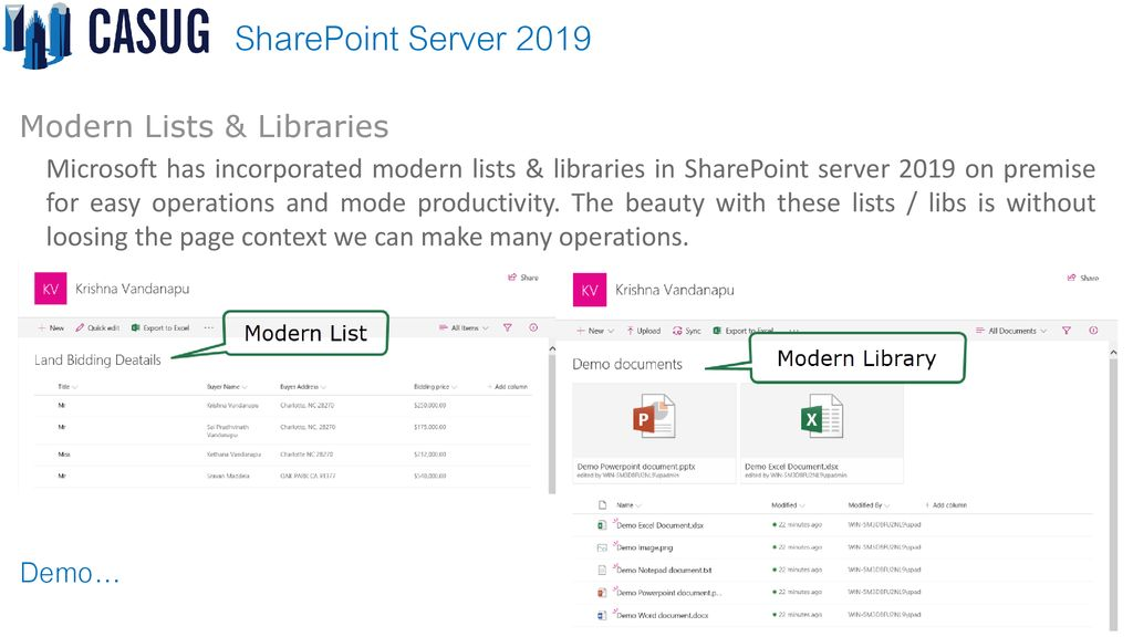 windows server appfabric download for sharepoint 2019