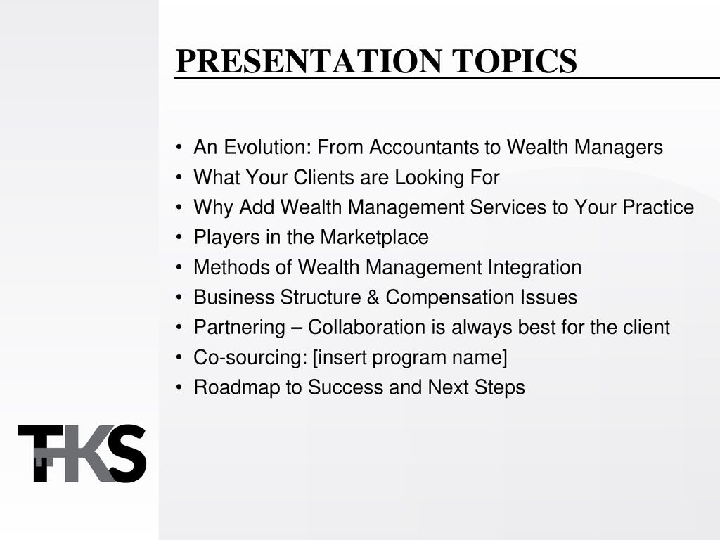 The Sustainable Business Series- CPAs Welcome - ppt download