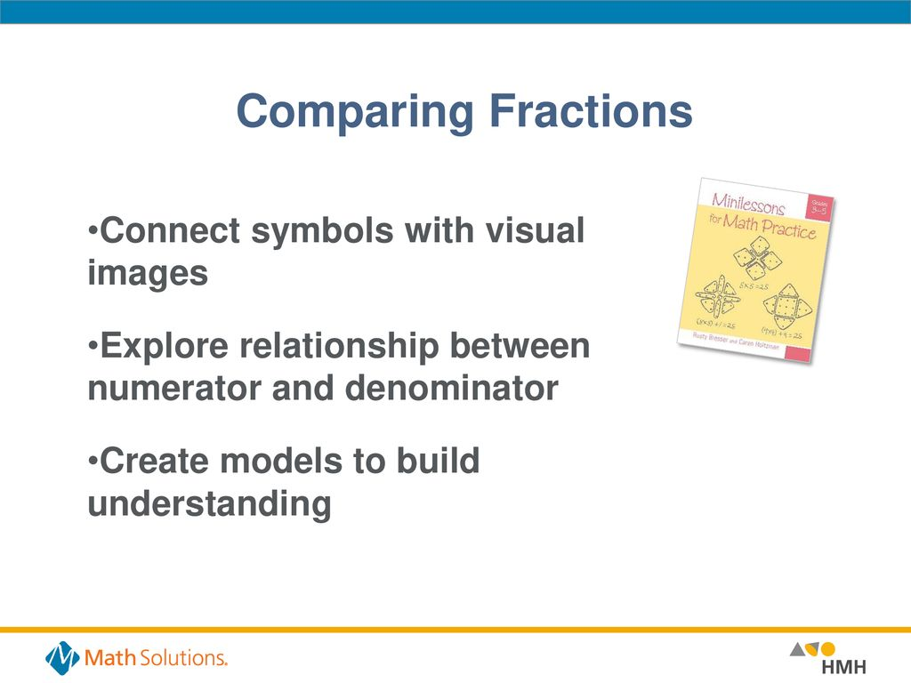 Shake, Rattle, and Roll: Using Games in Math Workshop