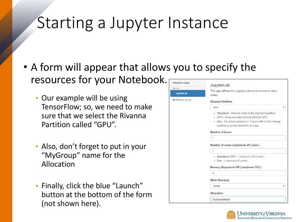 Jupyterlab Material Theme