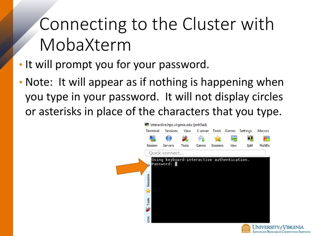 How To Install Mobaxterm