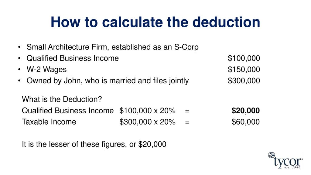 End of Year Design and Tax Planning for Retirement Plans - ppt download