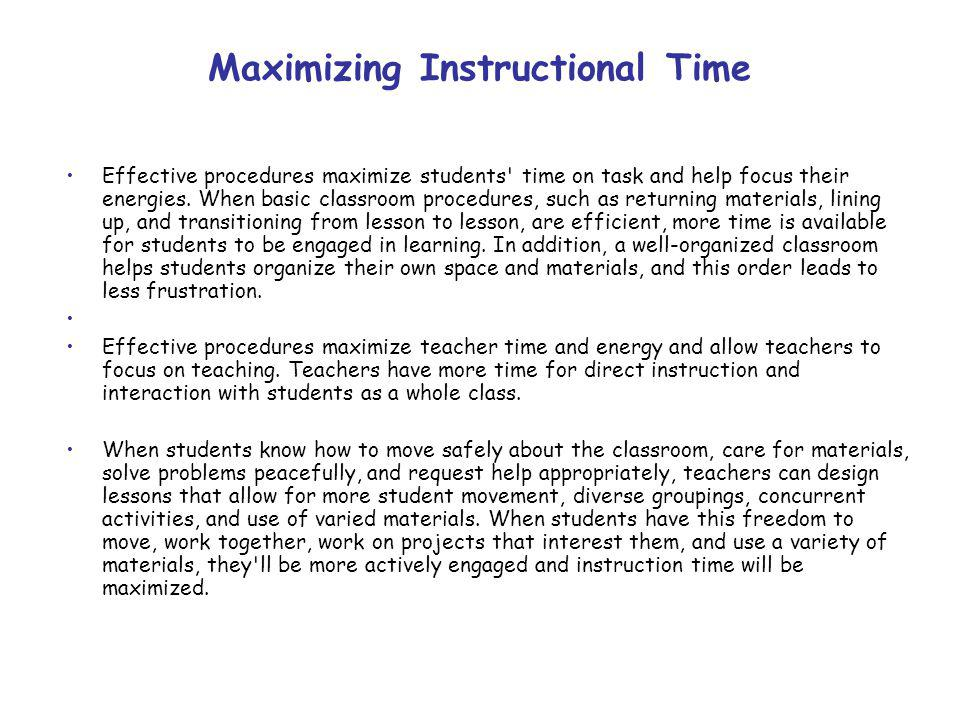 Learning Environment Training Ppt Download