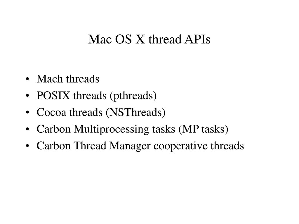 Precompiled MacOS X libraries via Fink