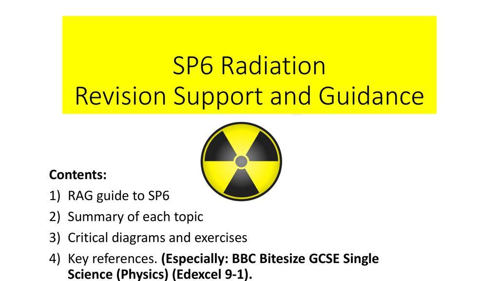radiocarbon dating bbc bitesize science matchmaking