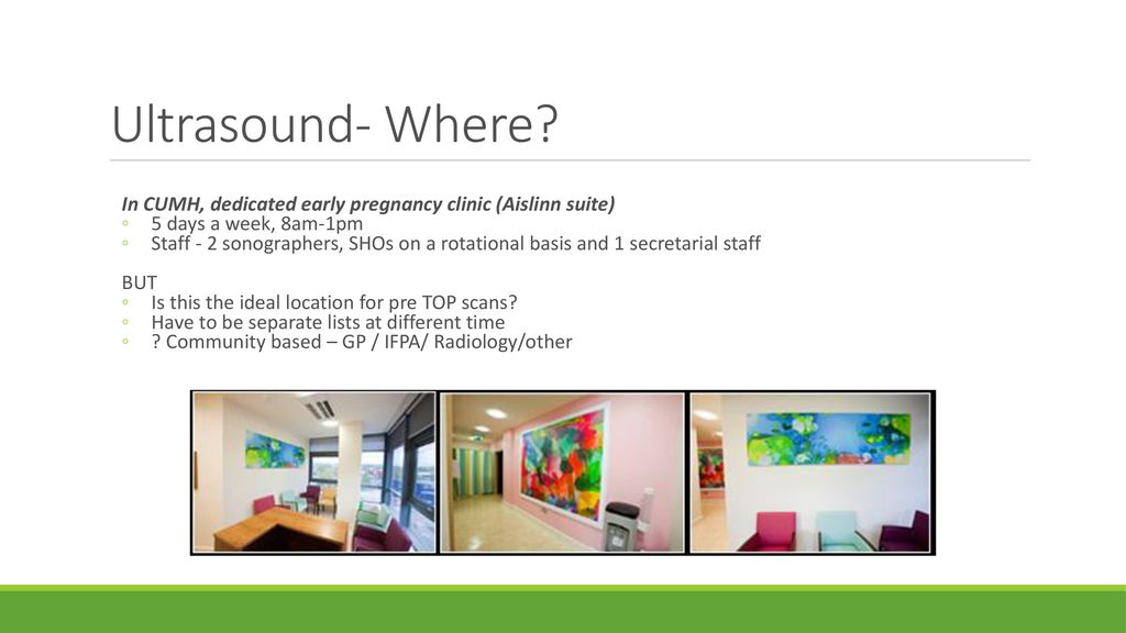 Dr  Noirin Russell Consultant obstetrician and gynaecologist, - ppt