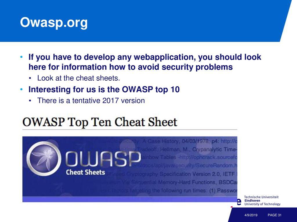 P4 Commands Cheat Sheet