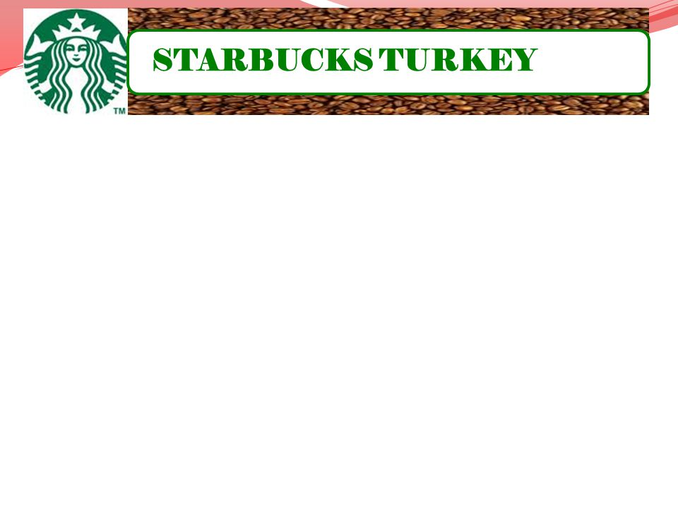 STARBUCKS TURKEY . Starbucks mugs for Turkey