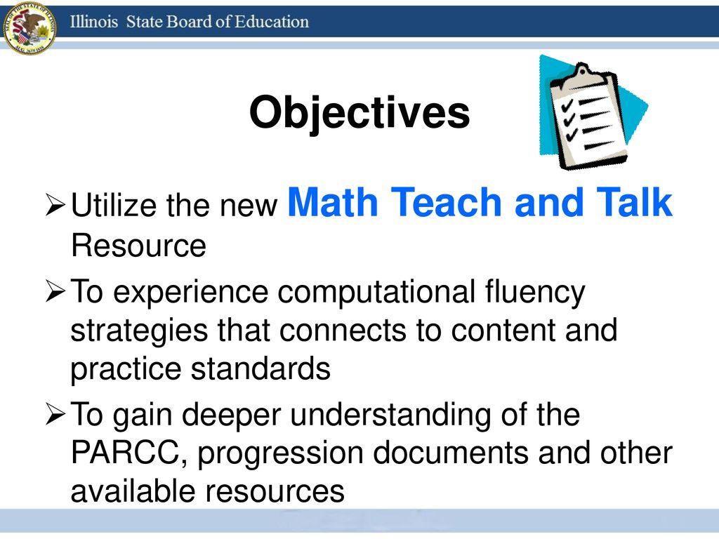 Math Teach & Talk K-5 Teacher Guides & Daily Discussions - ppt download