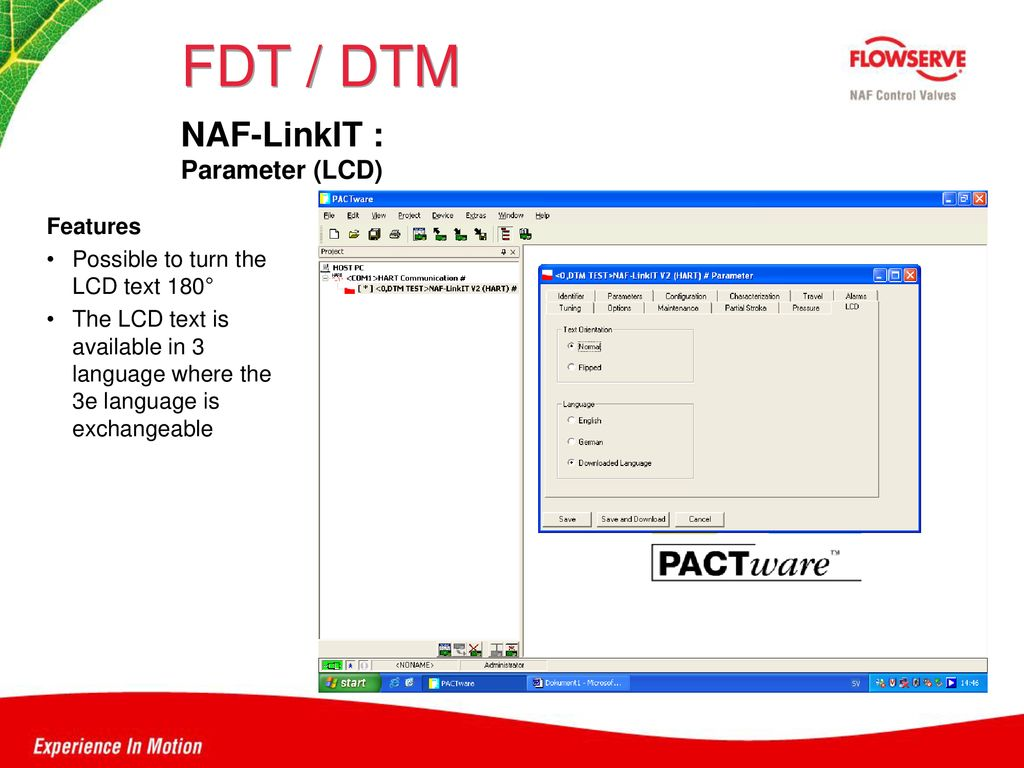 NAF Product Training  - ppt download
