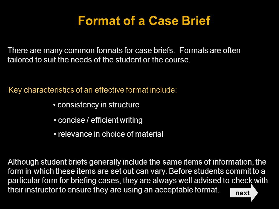 The Hts Law School Guide To Ppt Video Online Download