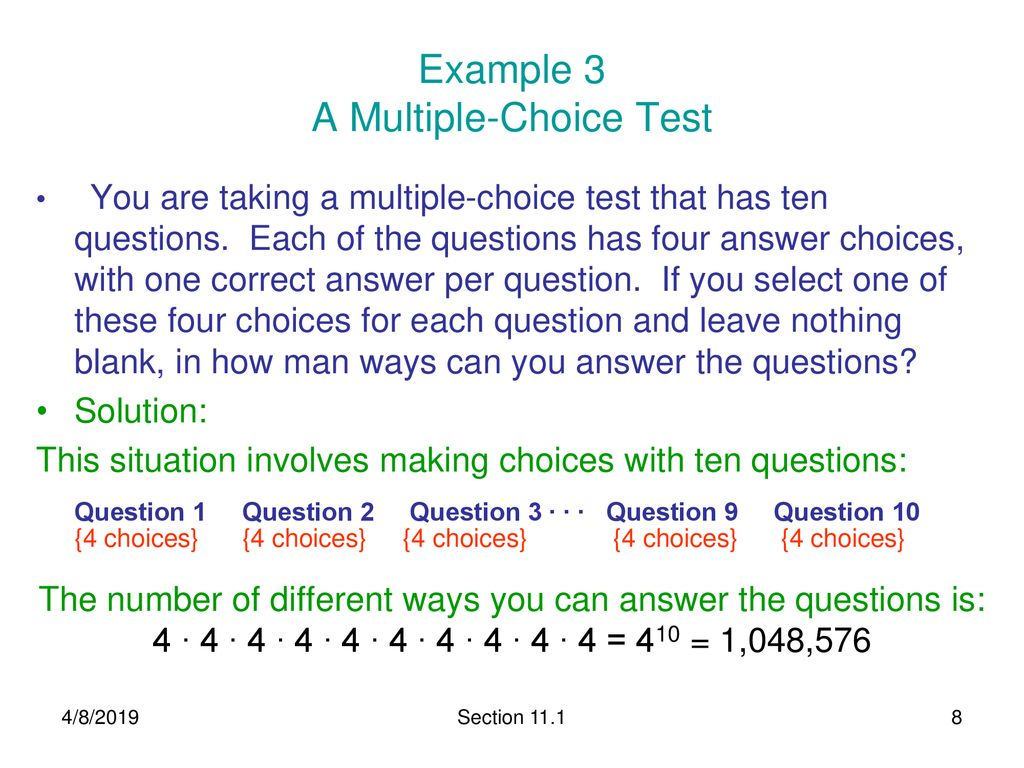 Warm-Up Take out your Unit 1 pretest and complete question