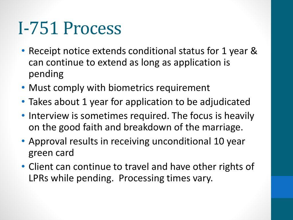 Immigration IMPACT VAWA and U Visa Training for Legal Volunteers