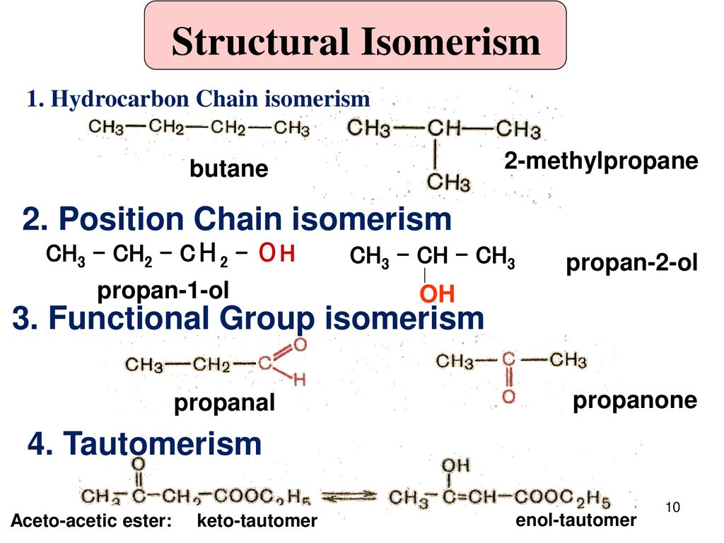 CLASSIFICATION, STRUCTURE AND REACTIVITY OF BIOORGANIC