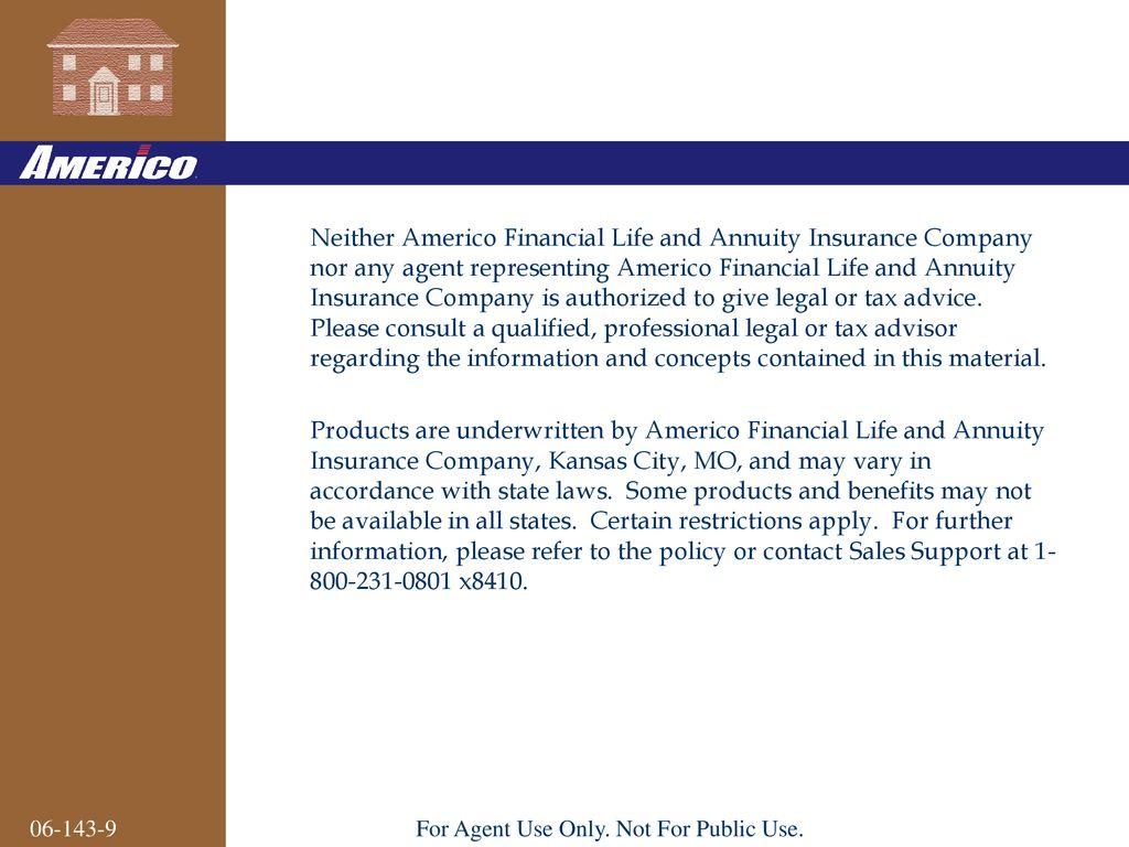 Mortgage Portfolio Agent Training Guide Home Mortgage Series Ppt