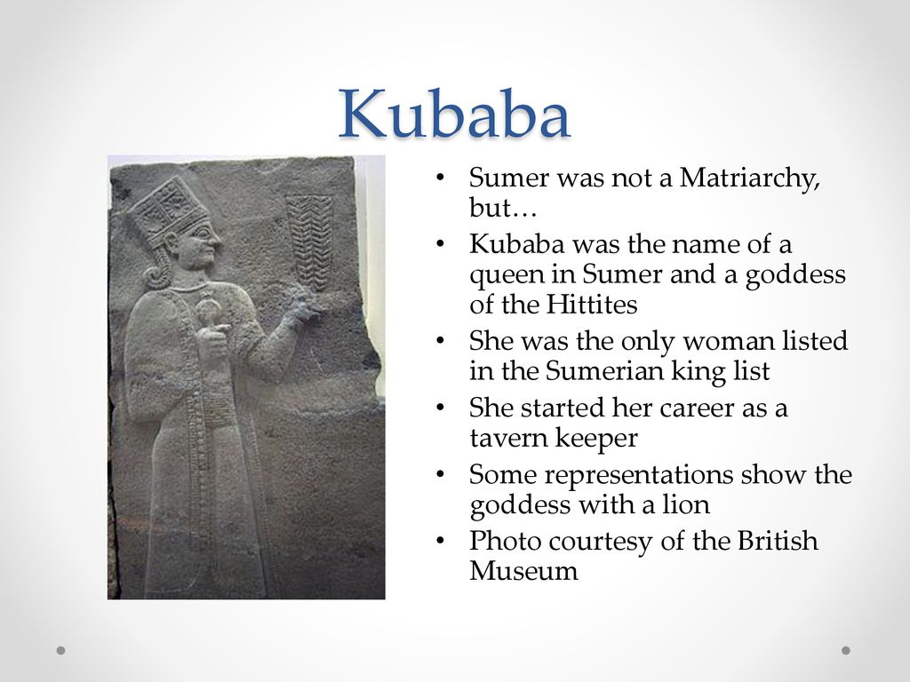 Trans People in Ancient Mesopotamia - ppt download