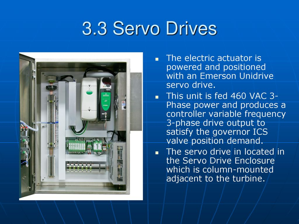 Aramco Training Course ARM - 11 – 1 rev 3 - ppt download