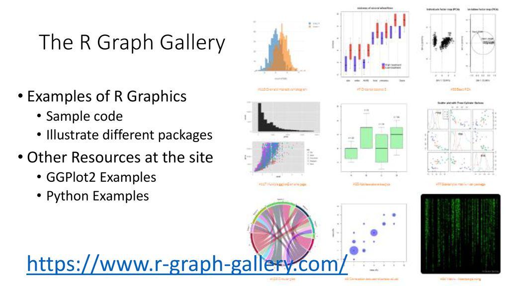 Data Science Seminar November 19, 2018 Steve Gollmer - ppt