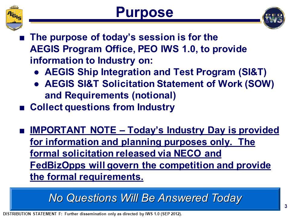 aegis ship integration and test industry day 21 september ppt video rh slideplayer com
