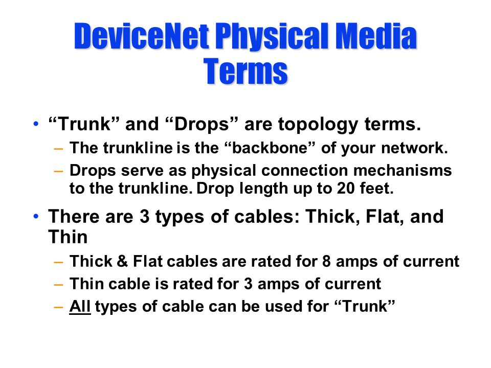 Physical Layer Ppt Video Online Download