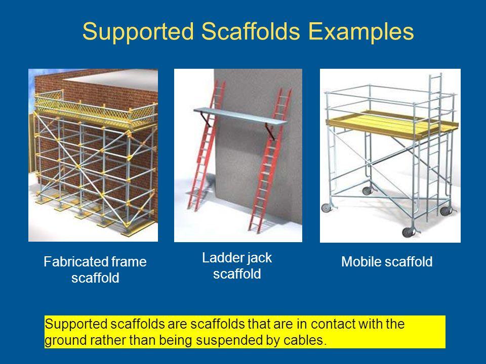 Ladder Jack Scaffolding Stlfamilylife