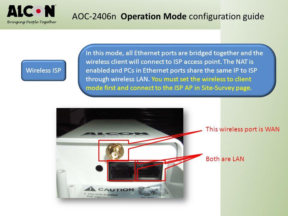 Cisco wireless controller configuration guide, release 8. 5 wlan.