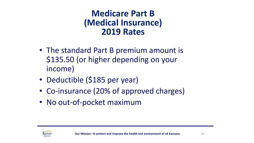 Retirement and Health Insurance What do I need to know - ppt