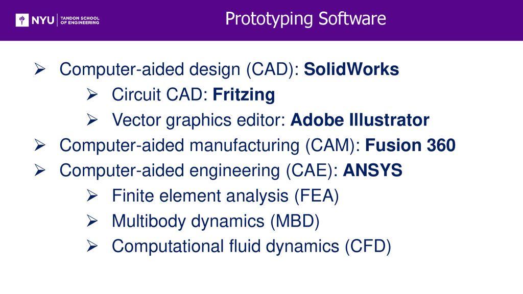 Engineering Pro Tips Recitation 5 Intro - ppt download