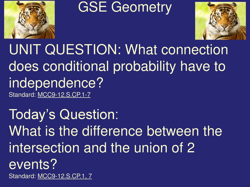 EOC Practice Question of the Day  - ppt download