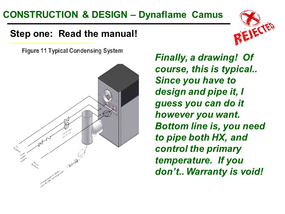 Camus Condensing Boiler Piping Diagrams - Trusted Wiring Diagram •