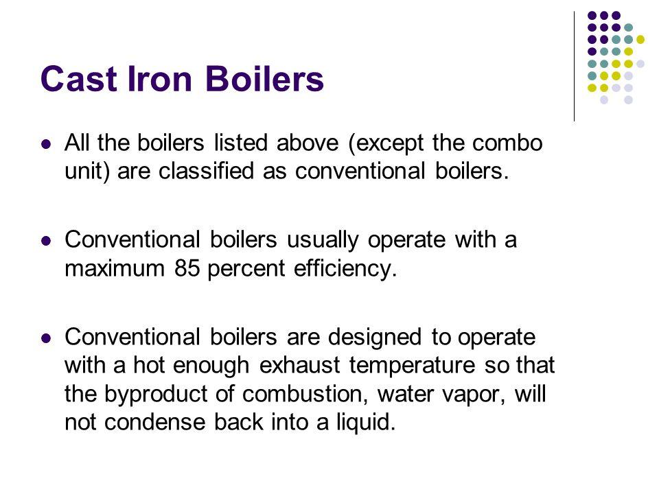 HVAC523 Heat Sources. - ppt video online download