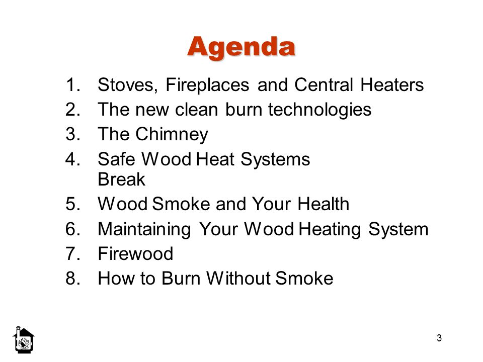 Agenda Stoves, Fireplaces and Central Heaters