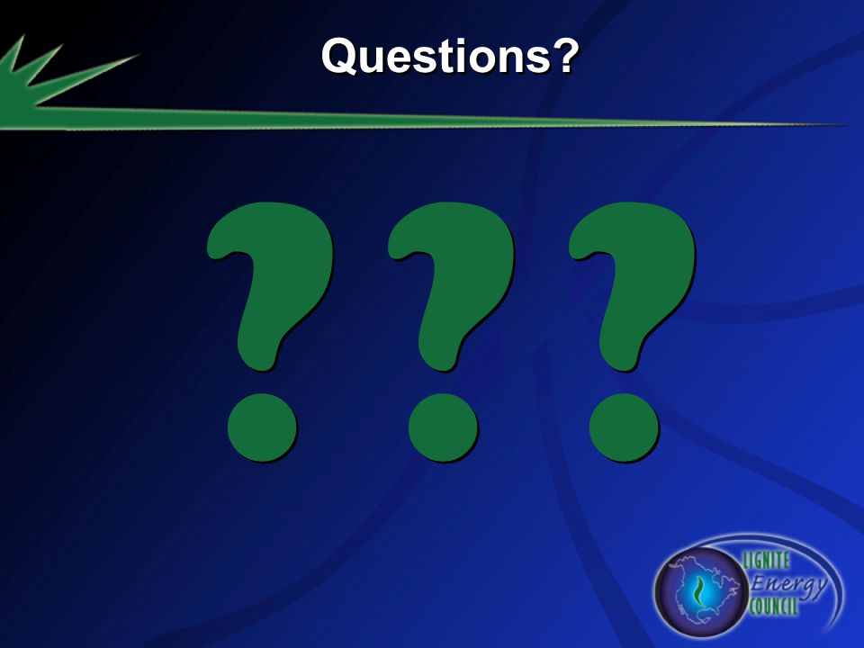 Questions 6/19/08