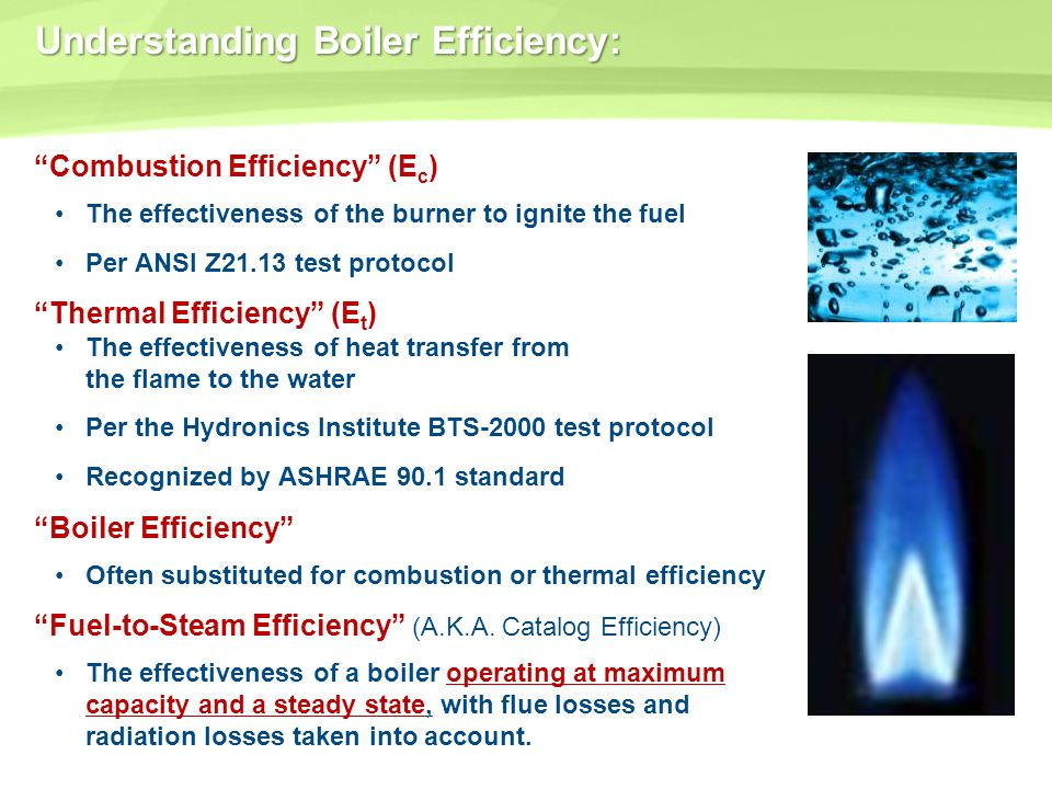 Modular On-Demand Steam Systems - ppt video online download