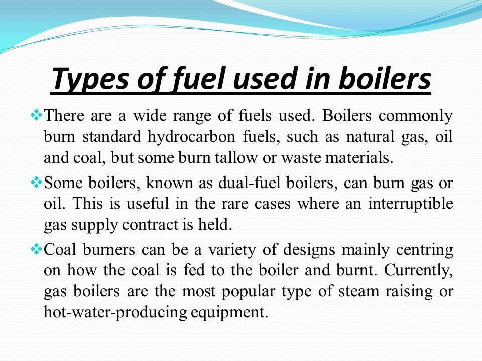 Different methods of energy conservation - ppt download
