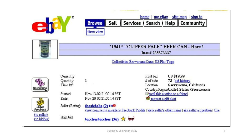 Buying Selling On Ppt Download