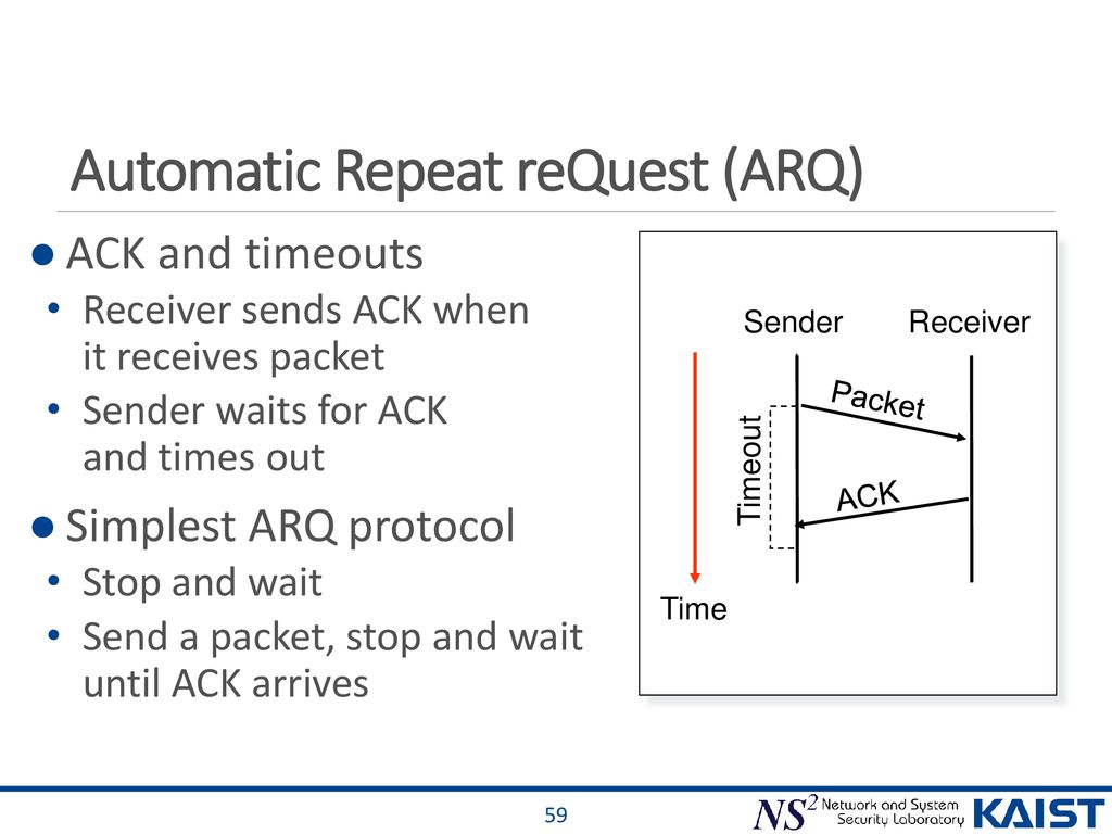 Data Center (and Network) Lecture 2 - ppt download
