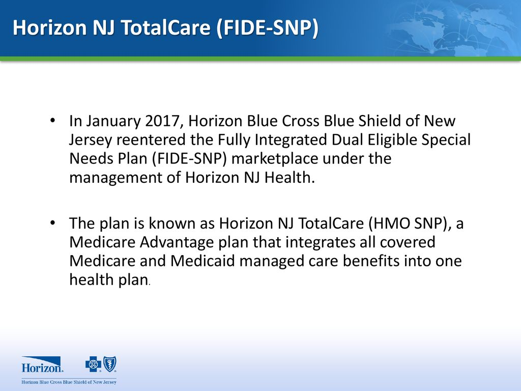 Operations Update February 22, ppt download