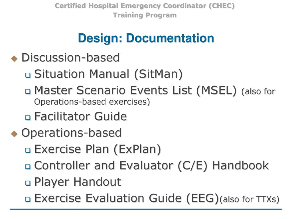 hospital plan design guide