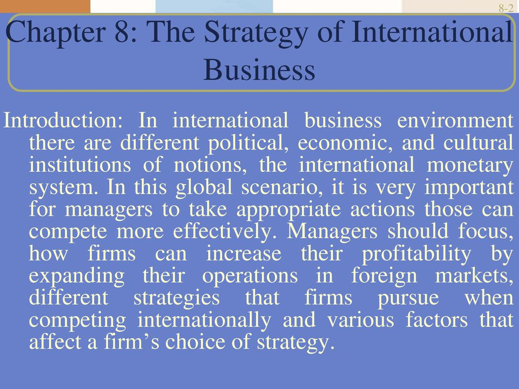 objectives of business firms in managerial economics pdf