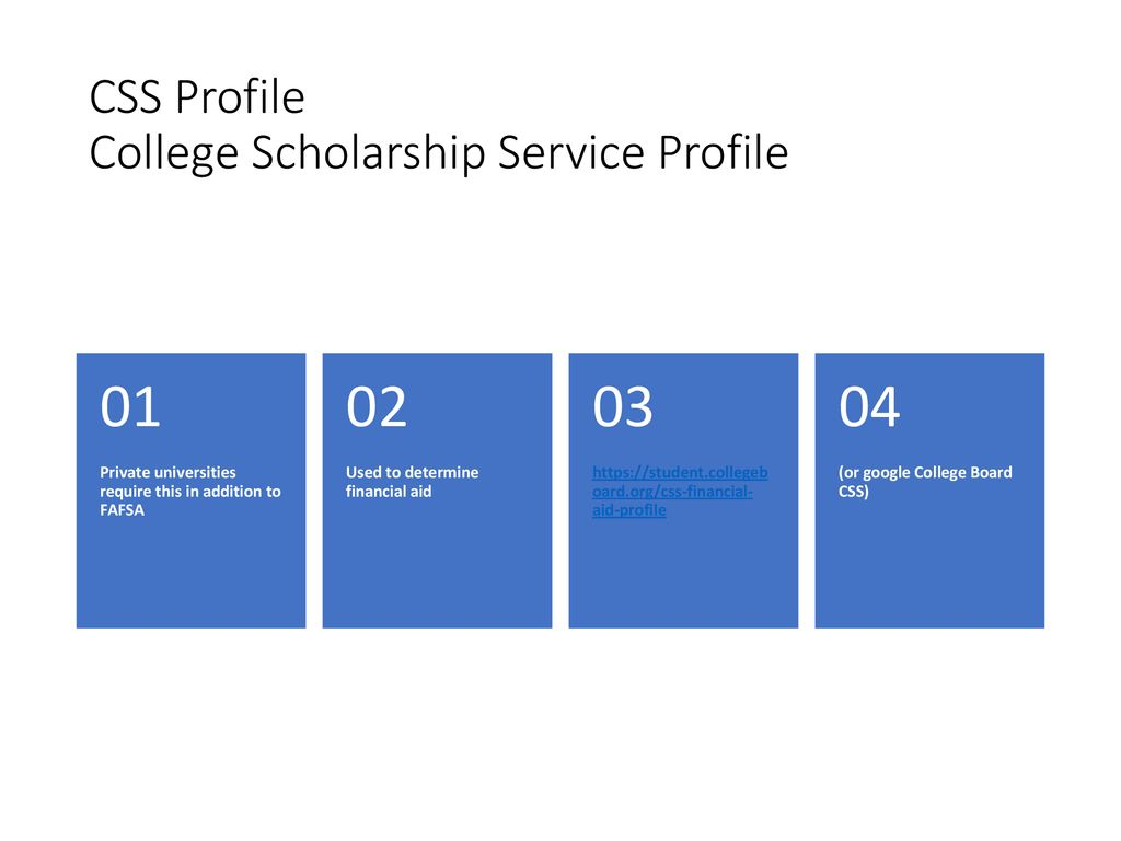 approximately 12 million In scholarships and financial aid  - ppt