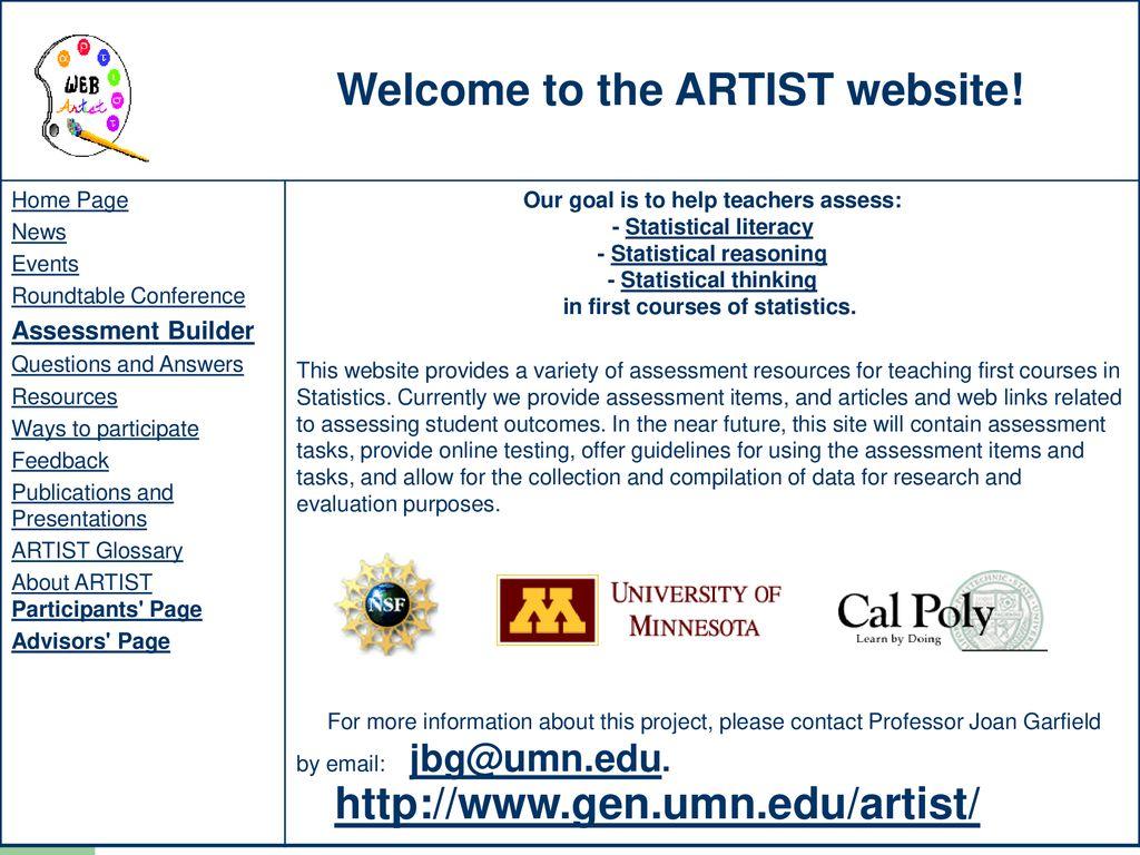 Welcome to rr s website homeschool