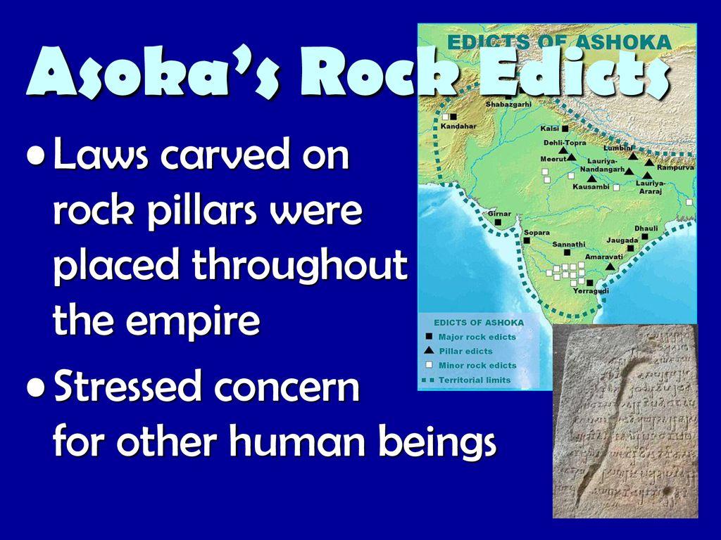 Ancient Civilizations: India - ppt download