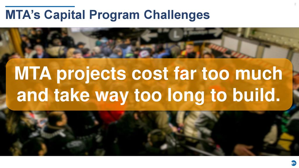 Cost Containment Working Group June 20, ppt download