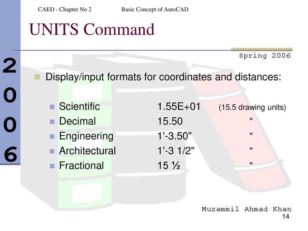 Computer Aided Engineering Drawing - ppt download